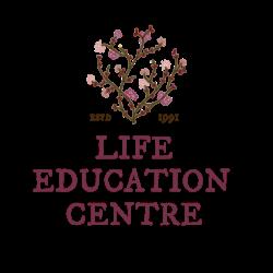 Life Education Centre